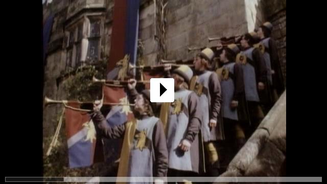 Zum Video: Die Braut des Prinzen
