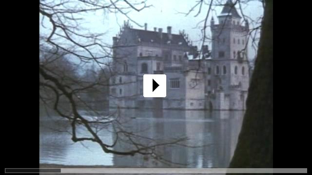 Zum Video: Die Akte Odessa