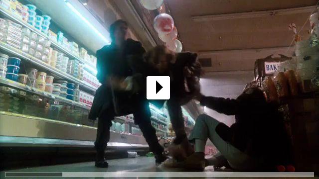 Zum Video: Die City-Cobra