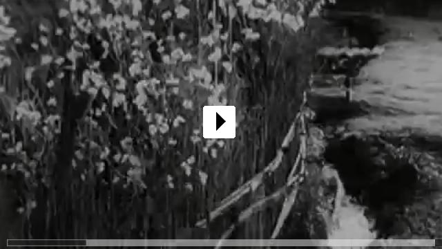 Zum Video: Die sieben Samurai