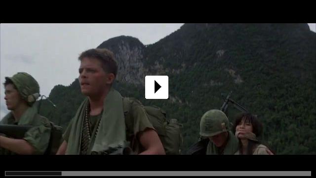 Zum Video: Die Verdammten des Krieges