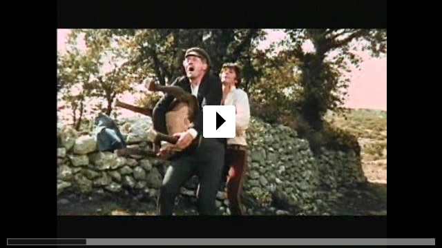 Zum Video: Die zwölf Stühle