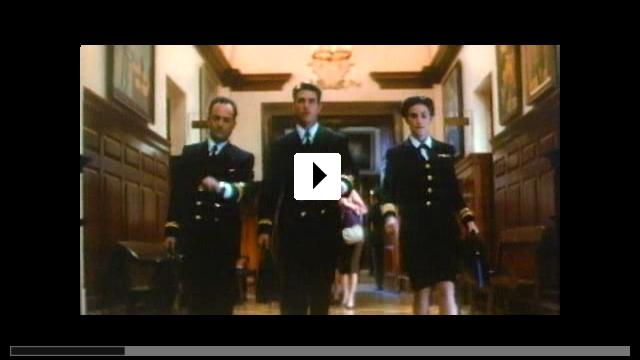 Zum Video: Eine Frage der Ehre
