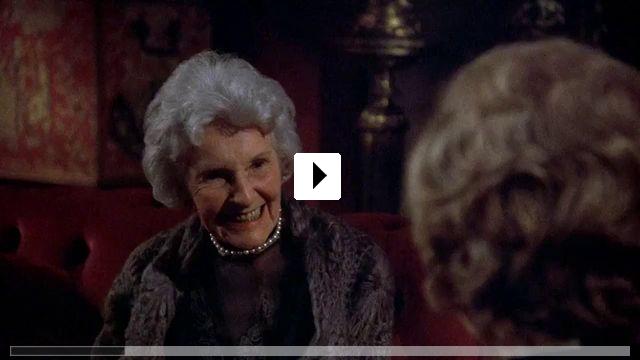 Zum Video: Familiengrab