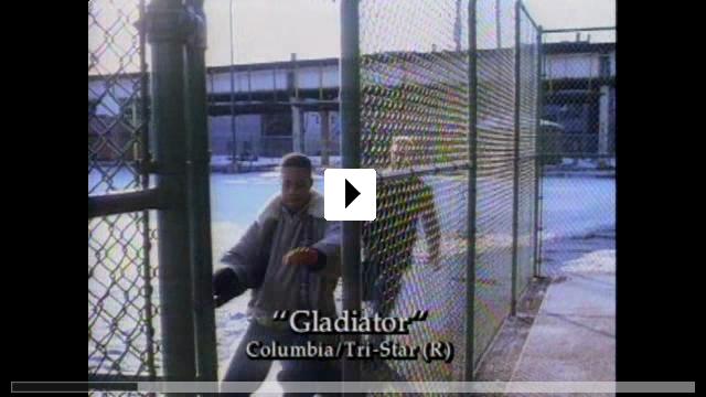 Zum Video: Fäuste - Du musst um Dein Recht kämpfen