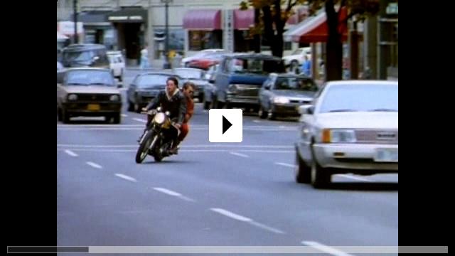 Zum Video: My private Idaho - Das Ende der Unschuld
