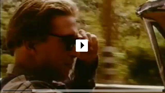 Zum Video: Einsam, zweisam, dreisam