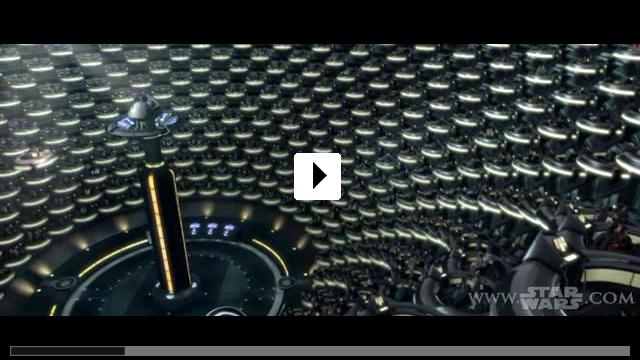 Zum Video: Star Wars: Episode 2
