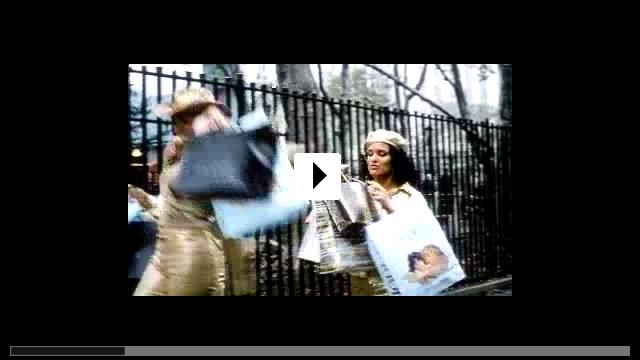 Zum Video: Glitter - Glanz eines Stars