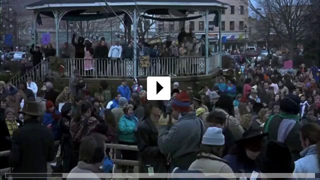 Zum Video: Und täglich grüßt das Murmeltier