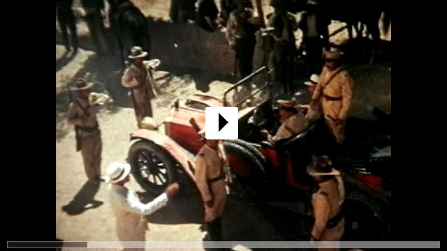 Zum Video: The Wild Bunch – Sie kannten kein Gesetz
