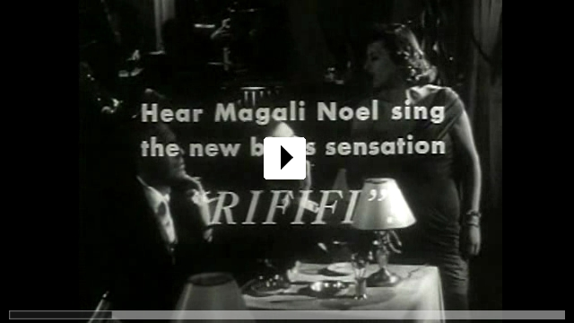 Zum Video: Rififi