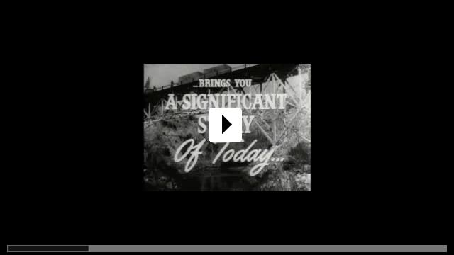 Zum Video: Saboteure