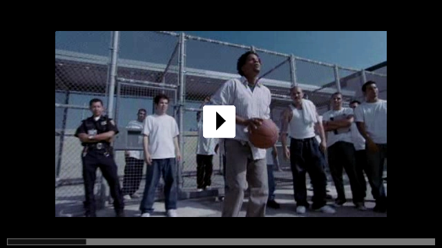 Zum Video: Shackles - Hölle hinter Gittern