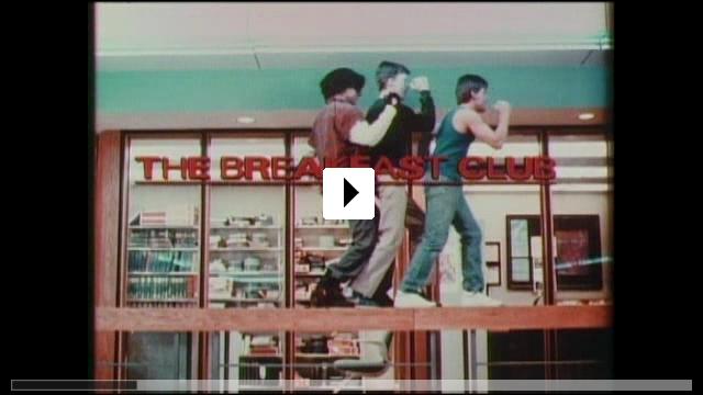 Zum Video: The Breakfast Club