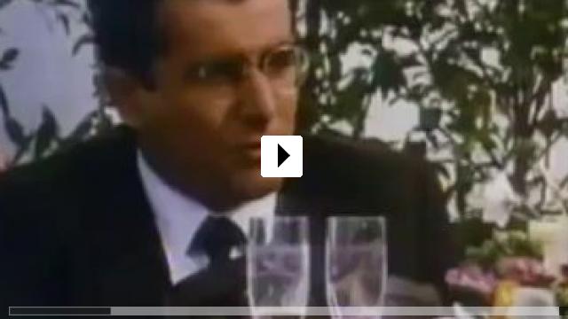 Zum Video: Wall Street