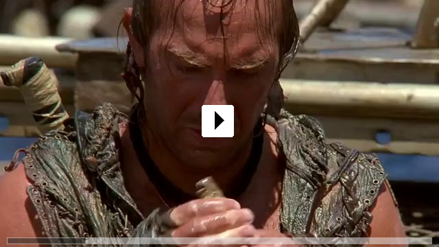 Zum Video: Waterworld