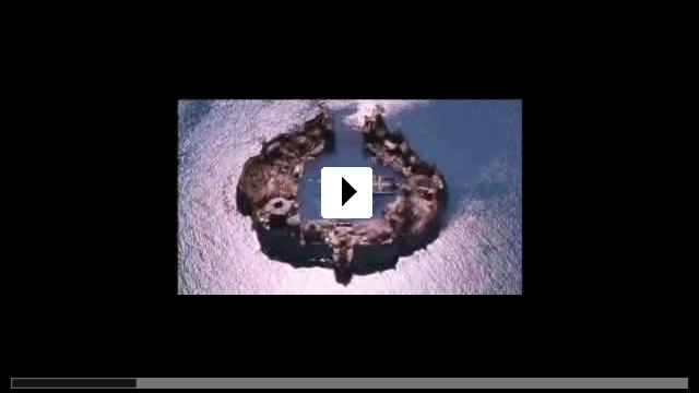 Zum Video: Waterworld