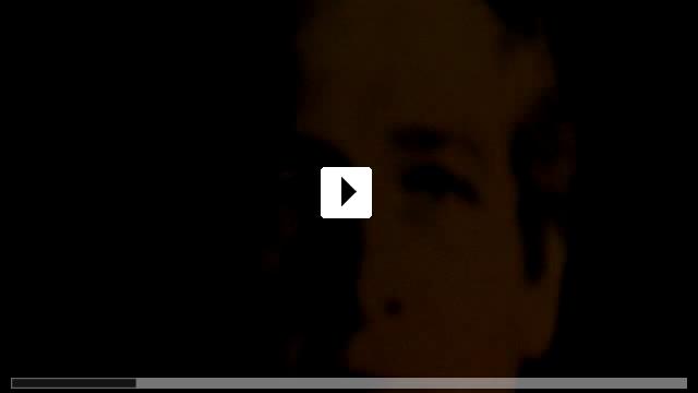 Zum Video: Zwei Banditen