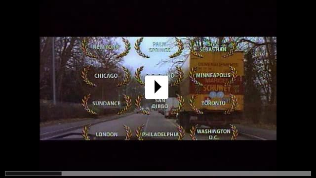 Zum Video: Auszeit