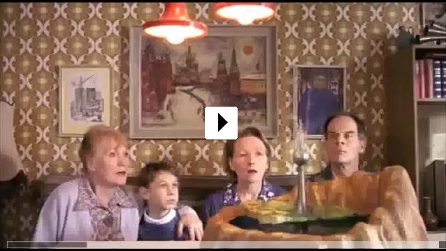 Zum Video: Der Zimmerspringbrunnen