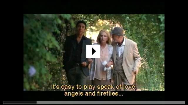 Zum Video: Der Sohn der Braut