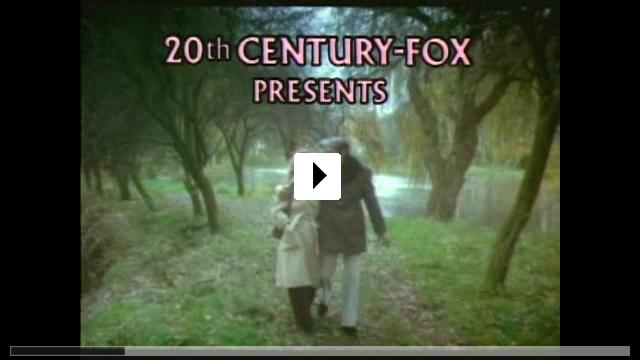 Zum Video: Das Omen