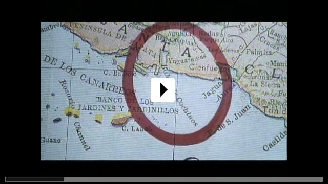 Zum Video: Cuba Libre - Dümmer als der CIA erlaubt