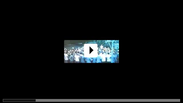 Zum Video: Die letzte Festung