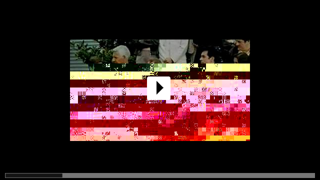 Zum Video: Ein Mann sieht rosa