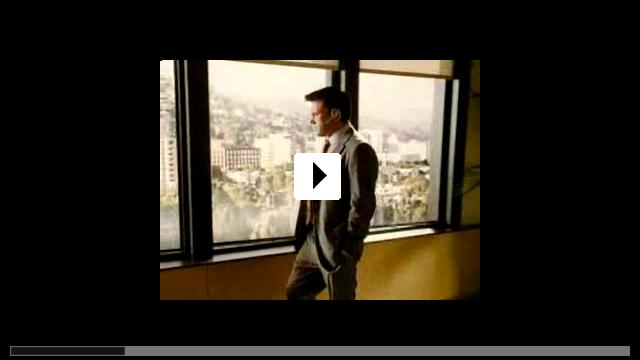 Zum Video: Man about Town