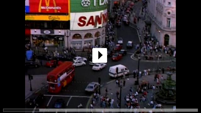 Zum Video: Lieber gestern als nie