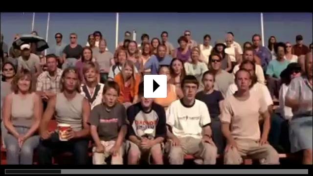 Zum Video: Rat Race - Der nackte Wahnsinn