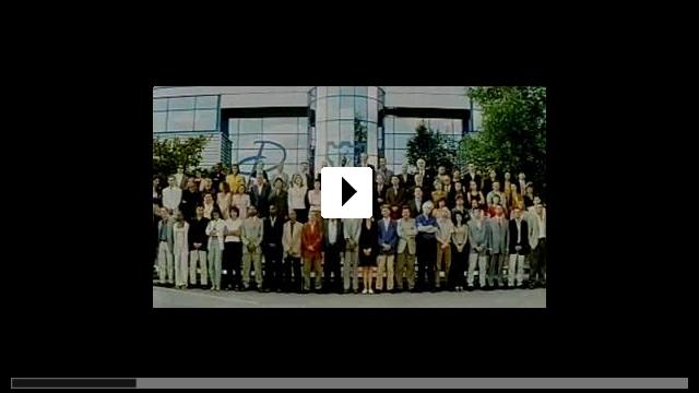 Zum Video: Null Uhr Zwölf