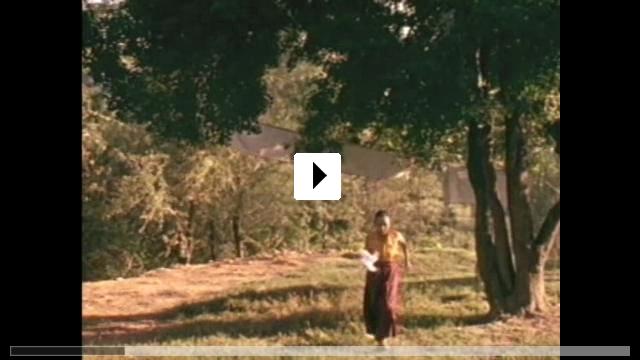 Zum Video: Spiel der Götter - Als Buddha den Fußball entdeckte