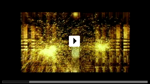 Zum Video: Robotic Angel