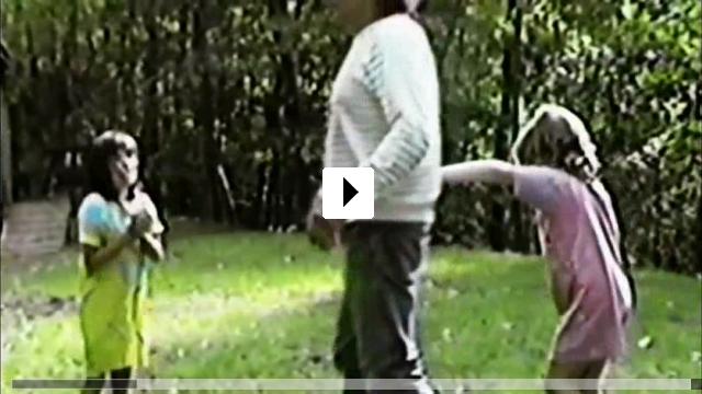 Zum Video: Disturbing the Universe