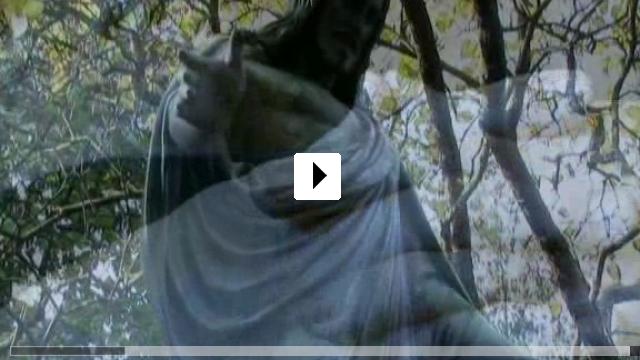 Zum Video: Rosas Höllenfahrt