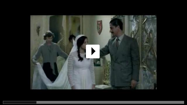 Zum Video: Le chant des mariées