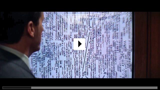 Zum Video: Contact