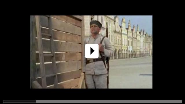 Zum Video: Woyzeck