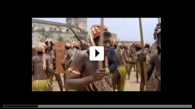 Zum Video: Cobra Verde