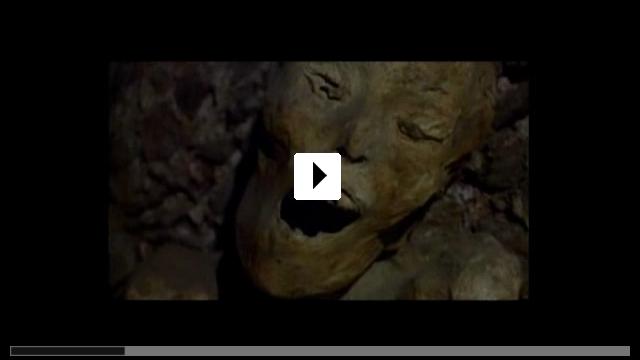 Zum Video: Nosferatu - Das Phantom der Nacht