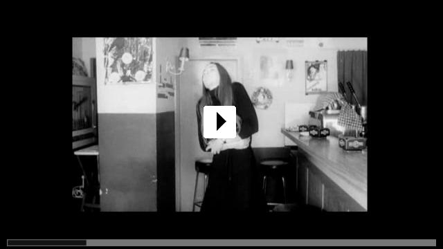 Zum Video: Liebe ist kälter als der Tod