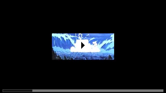 Zum Video: Atlantis - Das Geheimnis der verlorenen Stadt