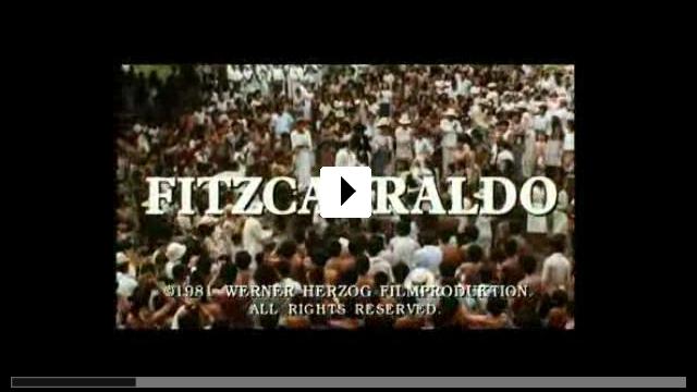 Zum Video: Fitzcarraldo