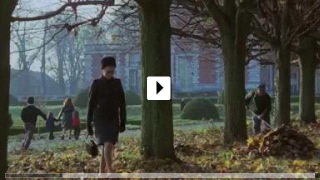 Zum Video: Belle De Jour