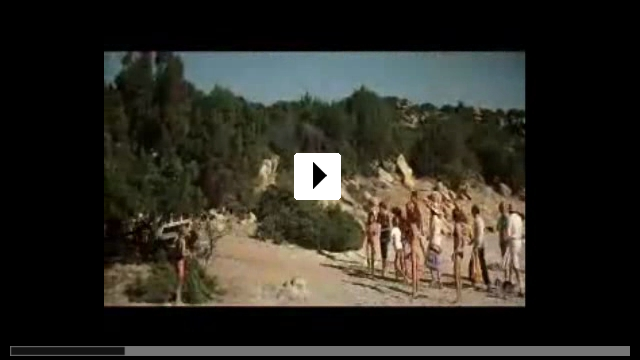 Zum Video: James Bond 007 - Der Spion, der mich liebte