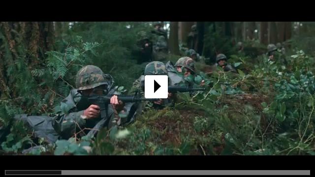 Zum Video: Rambo