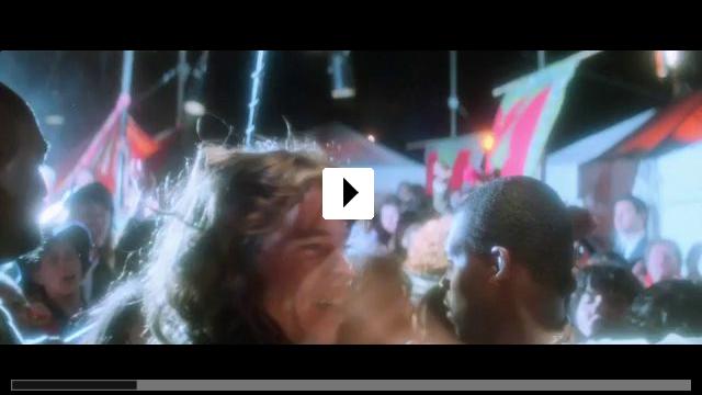 Zum Video: The Doors